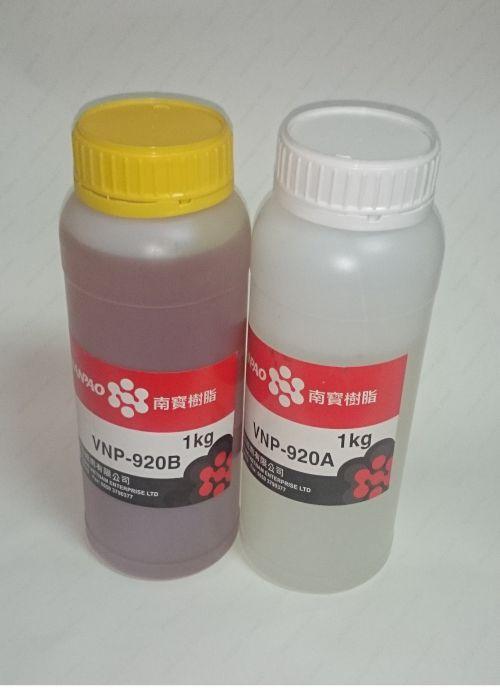 Keo VNP - 920A/B